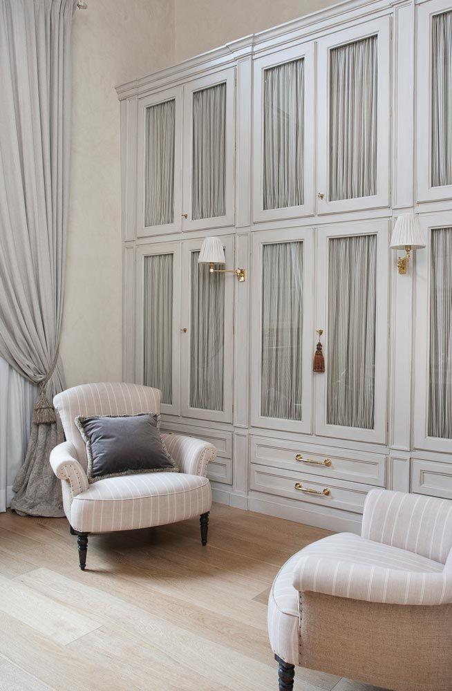 Antonio Lionetti Idee Di Interior Design Arredamento Idee Per
