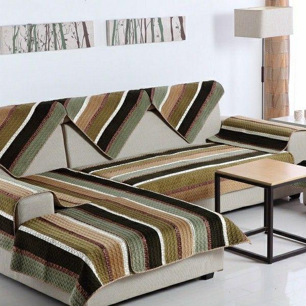 Die besten 25+ Wohnzimmer mit braunen Sofas Ideen auf Pinterest - wohnzimmer ideen mit brauner couch