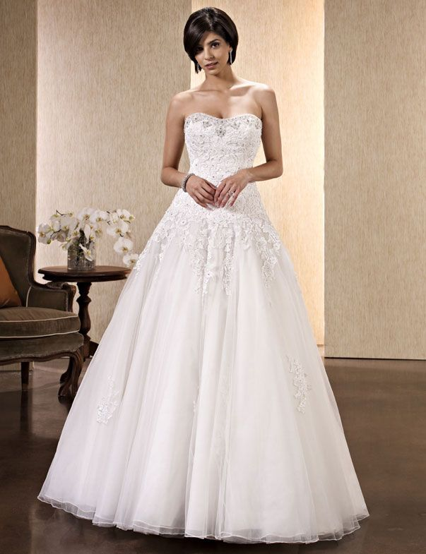 Kenneth winston premiere style lv100 fabric venice lace tulle
