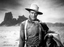 stagecoach movie - - Yahoo Image Search Results