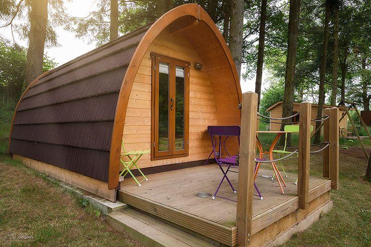 les 95 meilleures images propos de abris de jardin et cabane sur pinterest palettes en bois. Black Bedroom Furniture Sets. Home Design Ideas