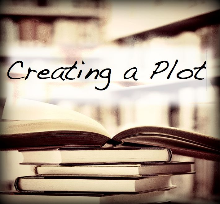 Best 25+ Fiction writing ideas on Pinterest Fiction writing - book writing