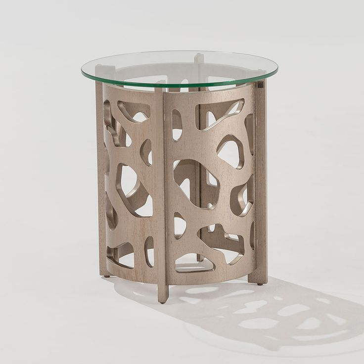 202 best Console Side Table and End Table images on Pinterest