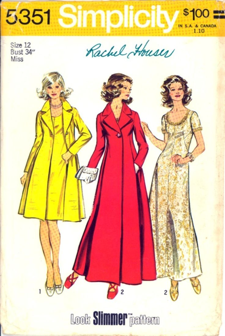 coats for evening gowns – fashion dresses