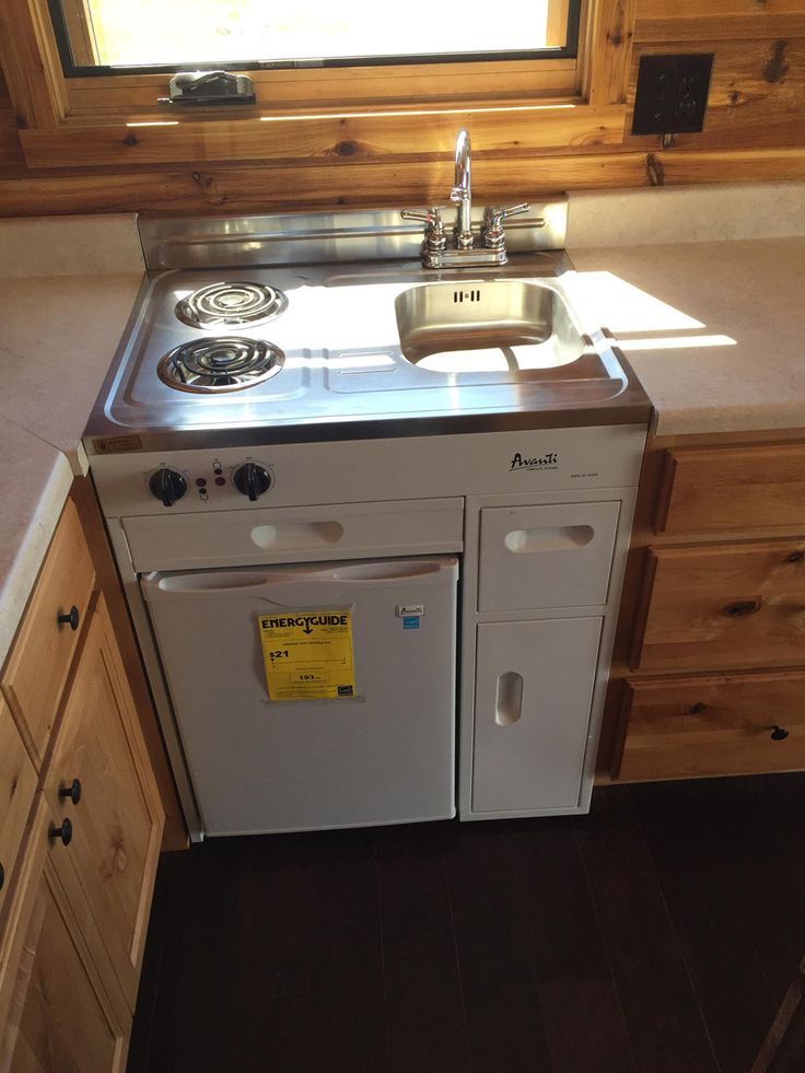 Countertop Dishwasher Good Guys : That sink might be even too tiny for a tiny! Maybe not a single guy ...