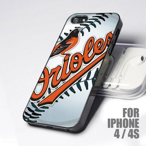 iphone 4 and 4s baltimore orioles baseball sport for iphone 4 and 4s 14365