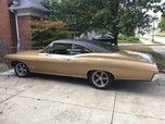 Chevy Muscle Cars for Sale | RacingJunk Classifieds