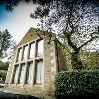 Visit our site http://saddleworthhotel.co.uk for more information on Wedding Venues Manchester.Discovering Wedding Venues Manchester for your wedding celebration belongs of your wedding preparing. Typically you have two separate wedding venues for the wedding ceremony and the wedding celebration. Sometimes couples choose to decide on just one place area to hold their wedding celebration. It actually depends on your taste and budget.