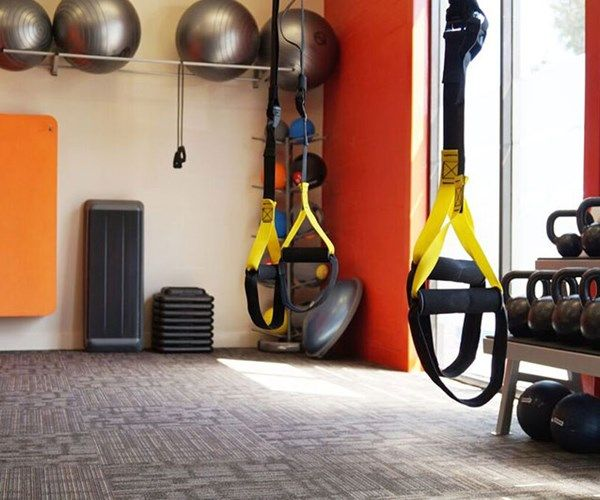 FIT247 is Offers 5 day free trial, 24 Hr, $10-week Facilities near Bentleigh East area. FIT247 have industry Best fitness equipment and membership for everyone.
