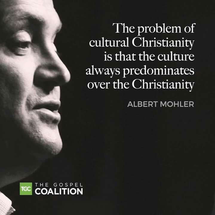 """Richard Albert Mohler, Jr. (born October 19, 1959), is an American historical theologian and the ninth president of the Southern Baptist Theological Seminary in Louisville, Kentucky. He has been described as """"one of America's most influential evangelicals"""". He blogs on his website and hosts """"The Briefing,"""" a daily podcast on current events from the Christian perspective. As a Calvinist, Mohler believes that human salvation is a free gift from God which cannot be earned by human action or wil"""