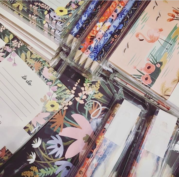 Mnage fine nyheder i butikken #Ordrupvej61b #Charlottenlund www.CircoDellaModa.com
