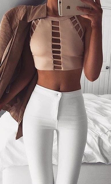 25 best ideas about hot outfits on pinterest pretty