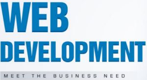 You can avail website development services due to the talented and professional persons and the price they charge for the services are too at reasonable rates. http://www.creationinfoways.com/