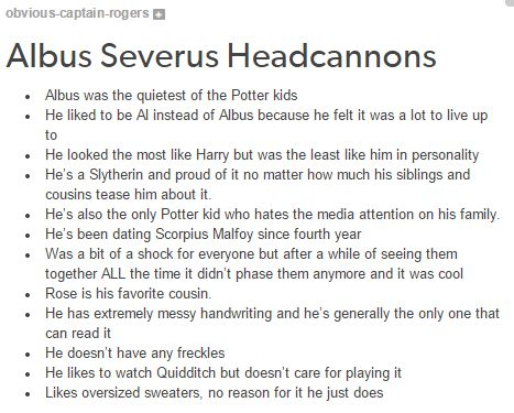 Albus Severus - hp next gen~~i def love albus being gay, but not the scorpius malfoy one bc Rose Weasley and him