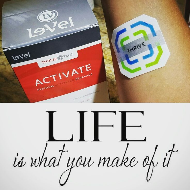 25+ best ideas about Thrive dft on Pinterest | Level thrive ...