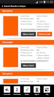 Download orderplz App Food Delivery Made Easy