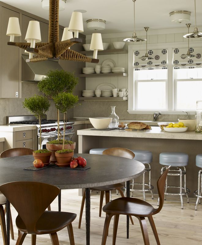 251 Best Kitchens Images On Pinterest
