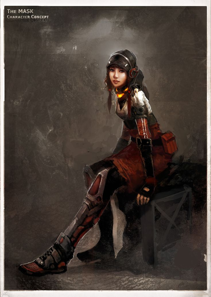 86 best images about fem char steampunk on pinterest for Steampunk story ideas