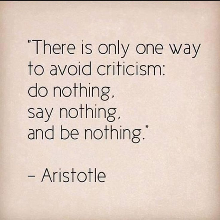 Aristotle Quotes New 11 Best Aristotle Quotes Images On Pinterest  Aristotle Quotes