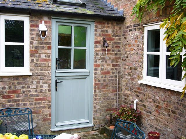 How To Install Wickes Upvc French Doors Download Free Software Developersty