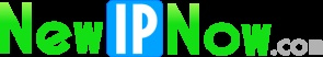 NewIPNow.com protects your online privacy  http://newipnow.com/  Every website you visit knows your IP address-- the web ID for the computer you are connecting through. With NewIPNow.com, you can use our IP addresses to manage your web identity:Browse the web anonymously using our shared public IP addresse.Change your location through  geographically diverse servers.Secure your browsing history with our URL encryption scheme  Start fresh with a new IP any time.