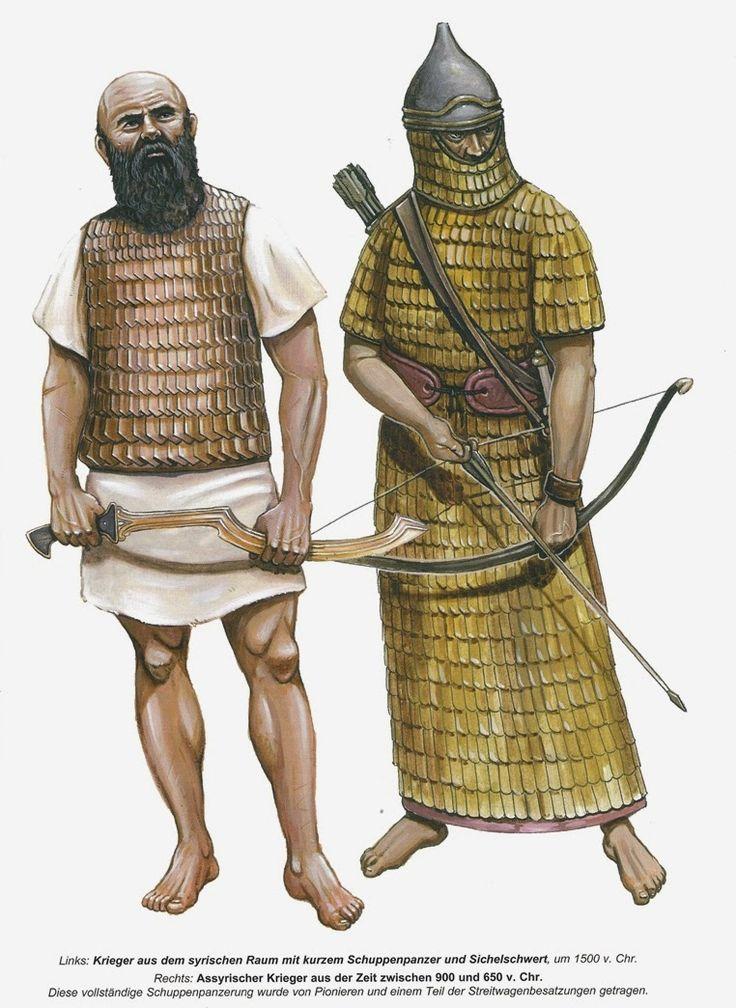 ancient babylonia s legacy King hammurabi of babylonia was an important babylonian king known for his early law code,  life under hammurabi's rule in ancient babylonian cities.