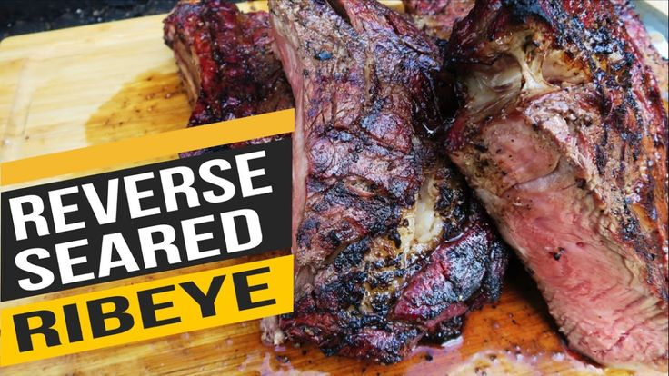 how to cook a cowboy ribeye on the grill