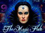 The Magic Flute бесплатно и без регистрации - игровой автомат Волшебная Флейта  http://azartnayaigra.com/avtomaty-besplatno/the-magic-flute  Игровой автомат The Magic Flute бесплатно и без регистрации онлайн