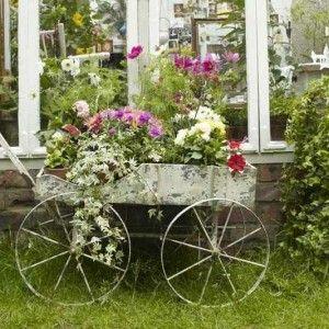 gartenaccessoires   adoveweb, Gartenarbeit ideen