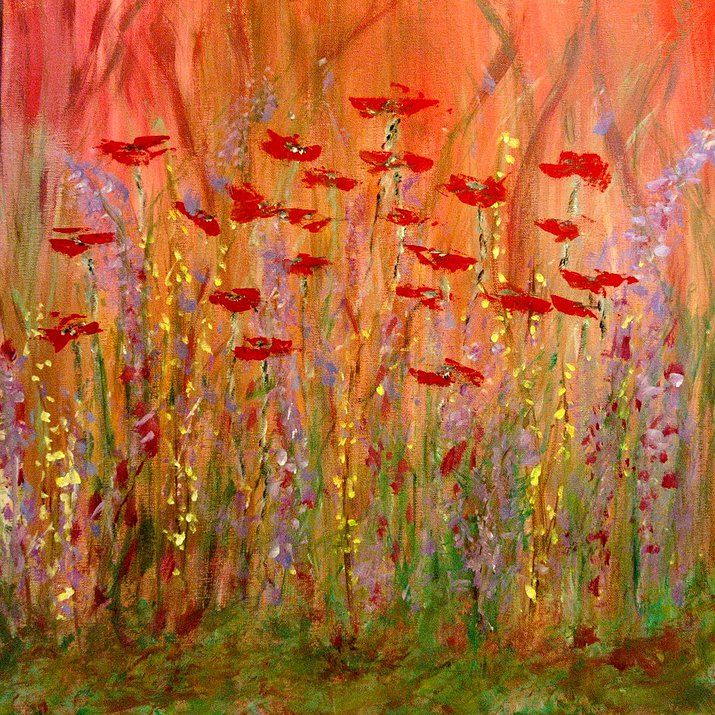from artist website debra-kent.com