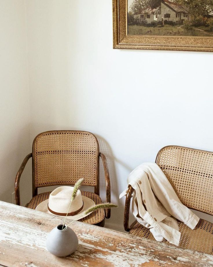 90 Trendy Farmhouse Residing Room Decor Concepts
