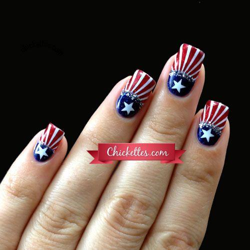 Best 25+ New nail art ideas on Pinterest | Funky nail designs ...