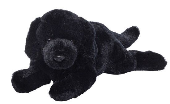 Piesek labrador Coal 30cm, czarny, piękny, GUND (5865941090) - Allegro.pl - Więcej niż aukcje.