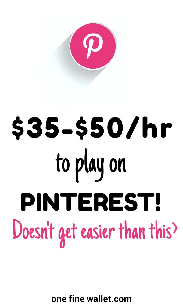 Become a Pinterest Virtual Assistant that Makes $50 an hour – Eberweich zu