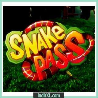 Snake Pass Oyunu indir PC Full Fizik oyunlarından olan Snake Pass ile birbirinden keyifli bölümlerde fizik sorunları çözeceğiz. Bulmaca oyunu severlerin ve fizik bilgisine güvenenlerin denemesini önerdiğimiz oyun full ve tam sürümdür. Grafileri oyunun orta düzeyde öyle boyutunun çok küçük...