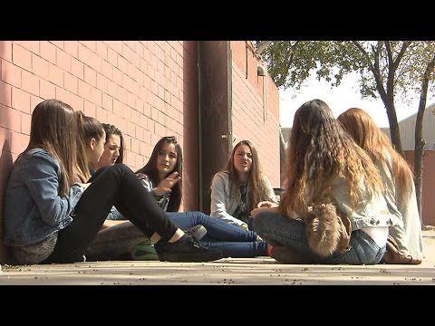 El machismo que no se ve (Documentos TV - 2015)