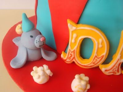 17 Best images about Sea lion cake on Pinterest  Boats, Cake icing ...