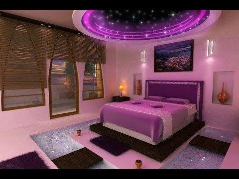 teenage girl bedroom ideas music - Google Search
