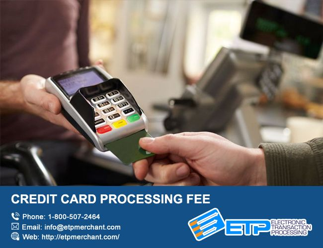Credit Card Processing Fee Credit Card Processing Is An Essential Process That Helps Online Business Owner Credit Card Processing Free Credit Card Credit Card