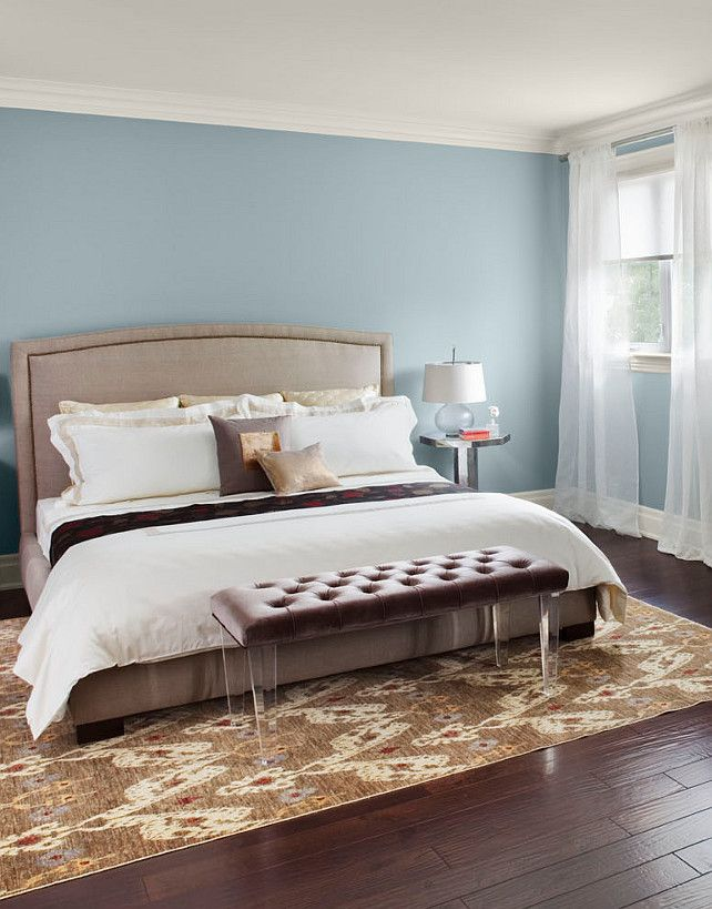 The Best Benjamin Moore Paint Colors Nimbus Gray 2131 50 Pinterest And