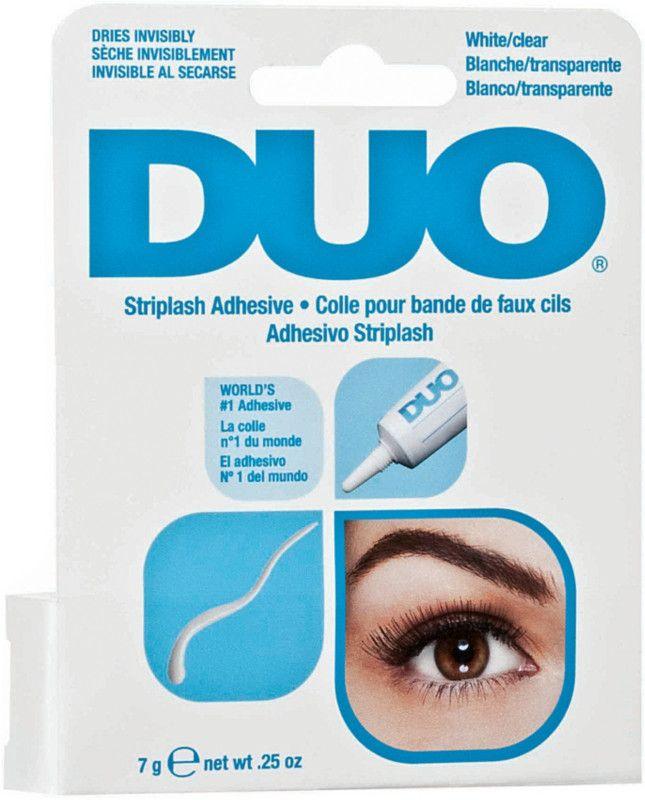 Ardell Duo Lash Adhesive Clear   Ulta Beauty