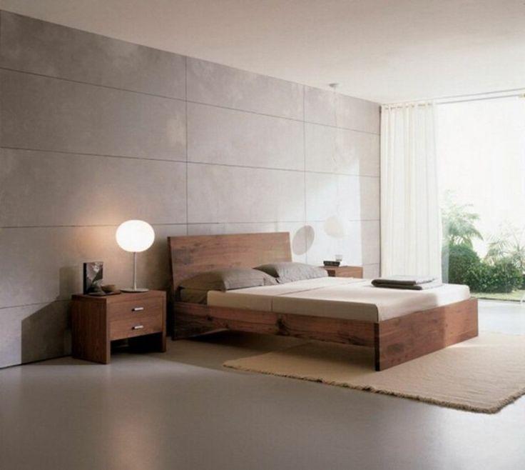 schones feng shui im schlafzimmer dekorieren sie das schlafzimmer nach den feng shui prinzipien galerie bild oder acbcbeecddccfce bedroom simple simple bed