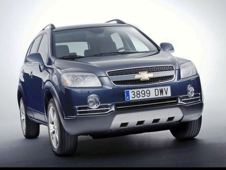 2008 Chevrolet Captiva Sport -   Chevrolet Captiva  Wikipedia the free encyclopedia  Chevrolet captiva @ top speed In the 2014 chevrolet captiva sports senior yearbook the standard headshot would have been replaced by a blank no photo available. this comm