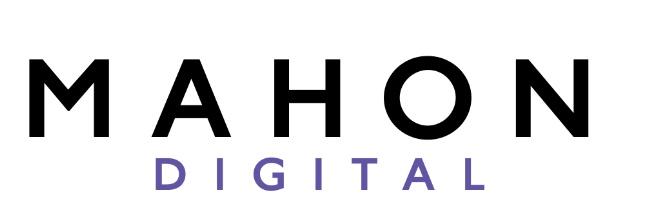 Mahon Digital Marketing Ltd.