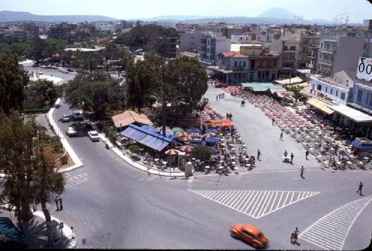 Πλατεία+Ελευθερίας+2.jpg (868×588)