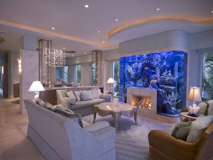 Thinking about leasing an aquarium? Give us a call on 0208 808 2076! See rental options