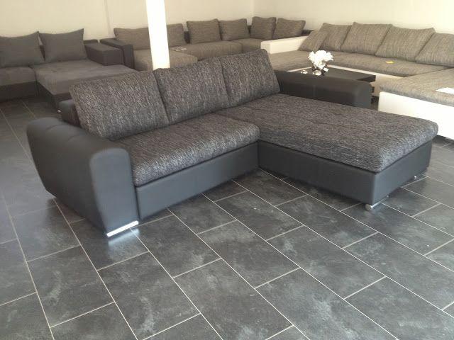 Gartenmobel Gebraucht Koln : Fabrikverkauf Polstermöbel  Möbel günstig kaufen  Polstermöbel