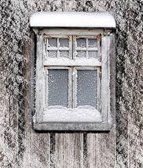 """Képtalálat a következőre: """"régi ablakok"""""""