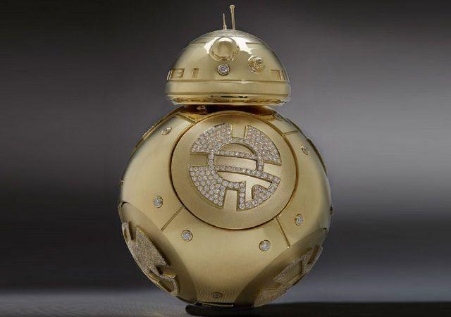 starwars-robot1.jpg