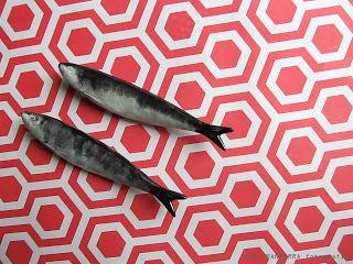 sardinhas Bordalo Pinheiro